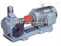 防爆齿轮泵,ZYB高压渣油泵,NYP齿轮泵