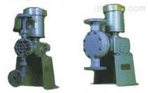 GB1200系列机械隔膜式计量泵/GB1200米顿罗加药泵