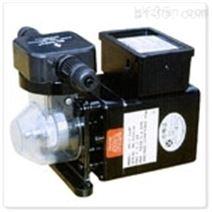 美国米顿罗GM系列机械隔膜式计量泵/GM0120米顿罗加药泵/苏州加药