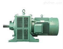 YCT系列22Kw机马达电磁调速电机