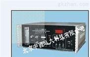 智能测汞仪 型号:SL58-CG-1C