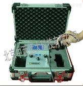 数字金属材料电导率测量仪现货
