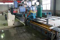 高频直缝焊管机组厂家