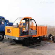 桂林履带运输车价格链轨式哪里有卖