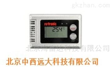 罗卓尼克温度度记录仪现货