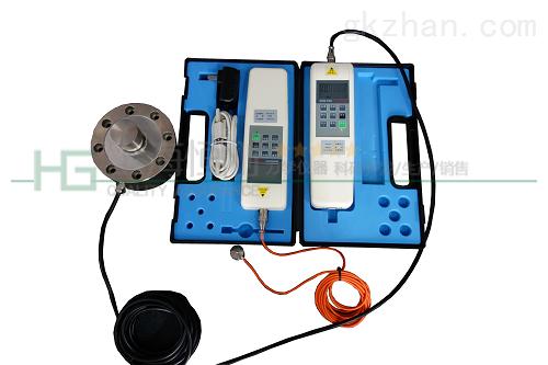 200公斤内的手持数显式推压力仪_手持数显式推压力仪