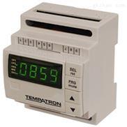 英国TEMPATRON温控器