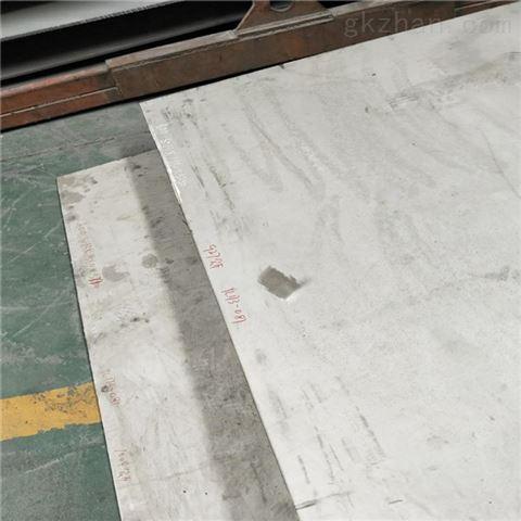 厂家直销4J34不锈钢板