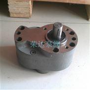 CB-B4齿轮泵 齿轮油泵
