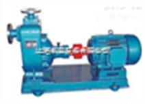 工业自吸泵 清水工业泵 污水离心泵 耐腐蚀离心泵