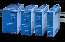 电源DRB480-24-1 DRB120-24-1 DRB240-24-1
