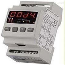 Thermosystems溫度傳感器