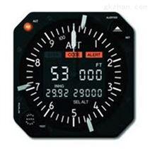 瑞士THOMMEN压力测量仪