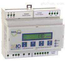 英国ND Metering 电表