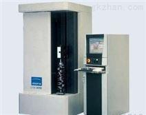 HOMMEL气电传感器