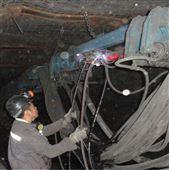 供应电缆胶管150米液压单轨吊