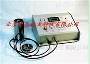 多量程精密油料电导率测定仪现货