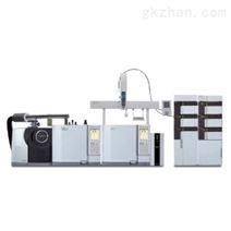 5D Ultra-e 岛津五维超能分离质谱系统