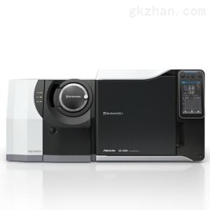 GCMS-TQ8040 NX GCMS-TQ8040 NX 气质联用