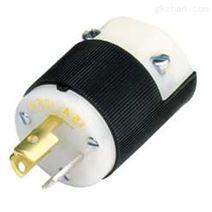 美国Hubbell直流接触器