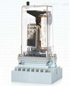 RXSF1 RK 271 018双掉牌信号继电器