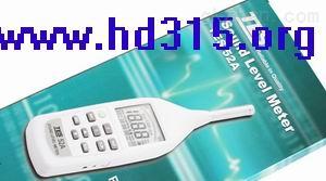 数字声级计 型号:BDY6-TES-52A
