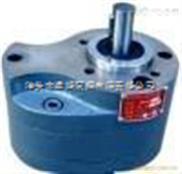 恒运CB-B系列齿轮油泵价格