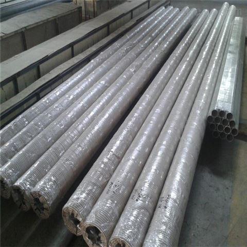 N08020不锈钢管现货-N08020厚壁管