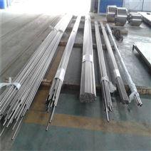 S34700不锈钢管生产-S34700厚壁管