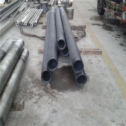 NS3311无缝管生产-NS3311工业无缝管