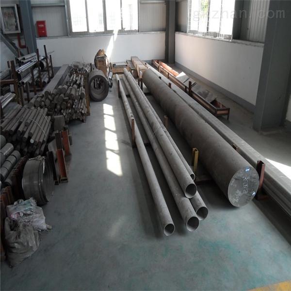 NS143无缝管标准-NS143大口径焊管