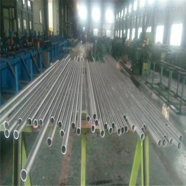 253MA无缝管价格-253MA大口径焊管