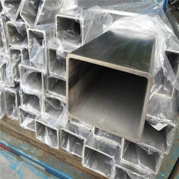NS335不锈钢管生产-NS335光亮无缝管