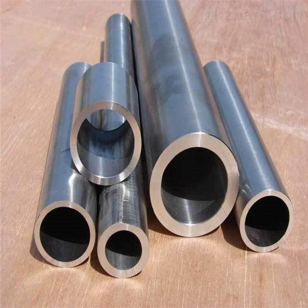 N06625无缝管标准-N06625厚壁管