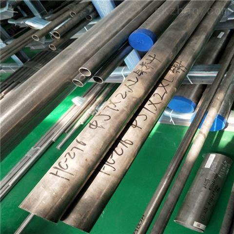 Alloy20不锈钢管生产-Alloy20厚壁管