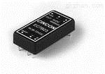 CINCON直流电源EC7BW-24S33 EC7BW-48D12