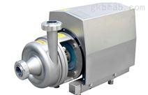 进口卫生型离心泵|德国巴赫进口卫生型离心泵,图片,资料