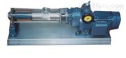 阿尔道斯电磁隔膜计量泵RD系列絮凝剂加药泵