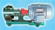 远东高温齿轮油泵/泊头高温齿轮泵