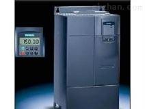 优势供应德国STOBER减速机、电机、伺服驱动器