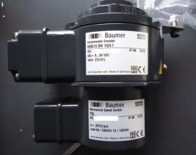 专业销售德国福斯特FOERSTER涡流探伤仪