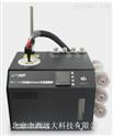 卡式加热炉水分测定仪 KK311-WKT-V1