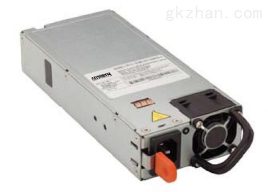 雅特生电源DS1600SPE-3