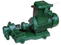 KCB防爆齿轮泵 化工齿轮泵 液压齿轮泵 齿轮油泵 cyz齿轮泵