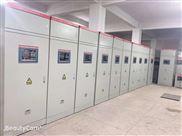 消防泵控制柜自动自耦减压起动价格