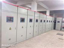 消防泵专用控制柜自动自耦减压起动价格