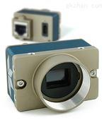 加拿大DALSA面阵相机G3-GM11-M2020