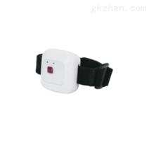 腕带式标签MX-206