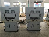 35KVSF6斷路器LN2-35/1250-31.5