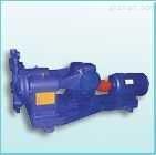 电动隔膜泵/高压电动隔膜泵:小型电动隔膜泵